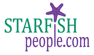 Starfish People