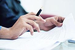 HR-strategies-Worcestershire