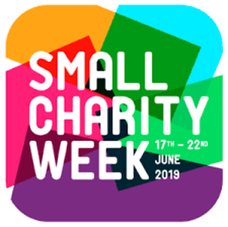 https://www.starfishpeople.com/wp-content/uploads/2019/05/small-charity-week-002.png