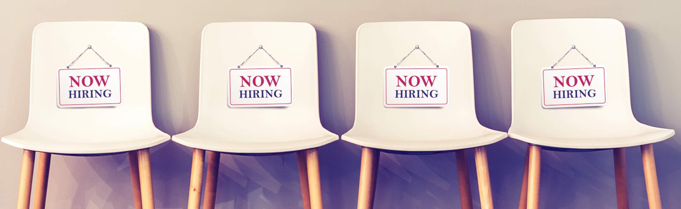 https://www.starfishpeople.com/wp-content/uploads/2019/06/blog-post-header-hiring-employees.jpg